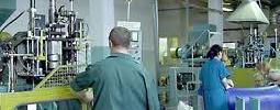 Украинские товаропроизводители просят защиты